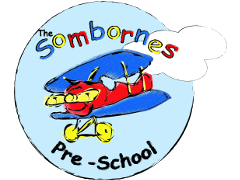 The Sombornes Preschool